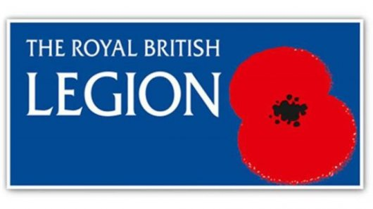 Royal British Legion, Silvertown and North Woolwich Through the Ages